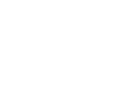 We Are Flavor Loving